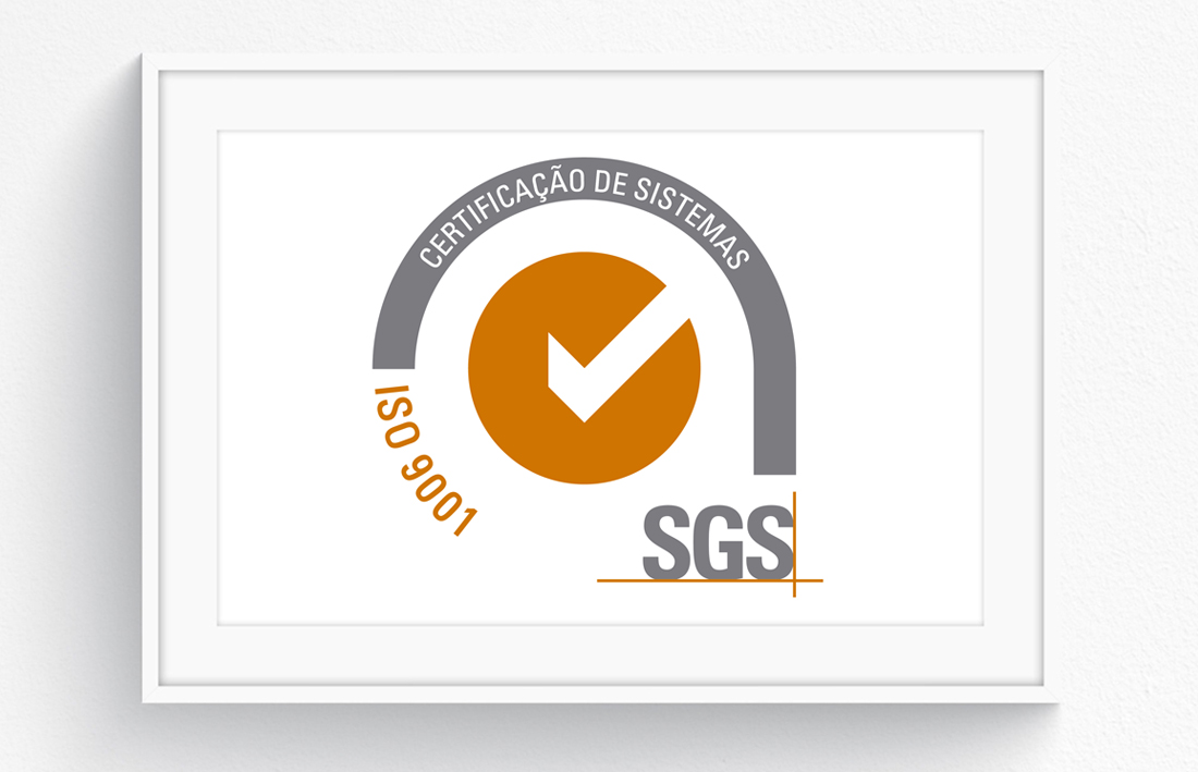 VAPESOL GETS THE ISO 9001: 2015 CERTIFICATION